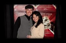 Ray DuGray and Maria Ngo, Hosts / Producers