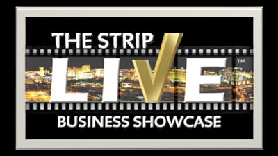 The Strip LIVE Business Showcase