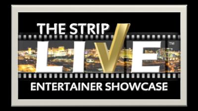 tsl-logo-entertainer-showcase-400x225-2