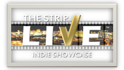 The Strip LIVE Indie Showcase