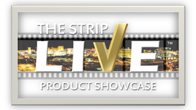 The Strip LIVE Product Showcase