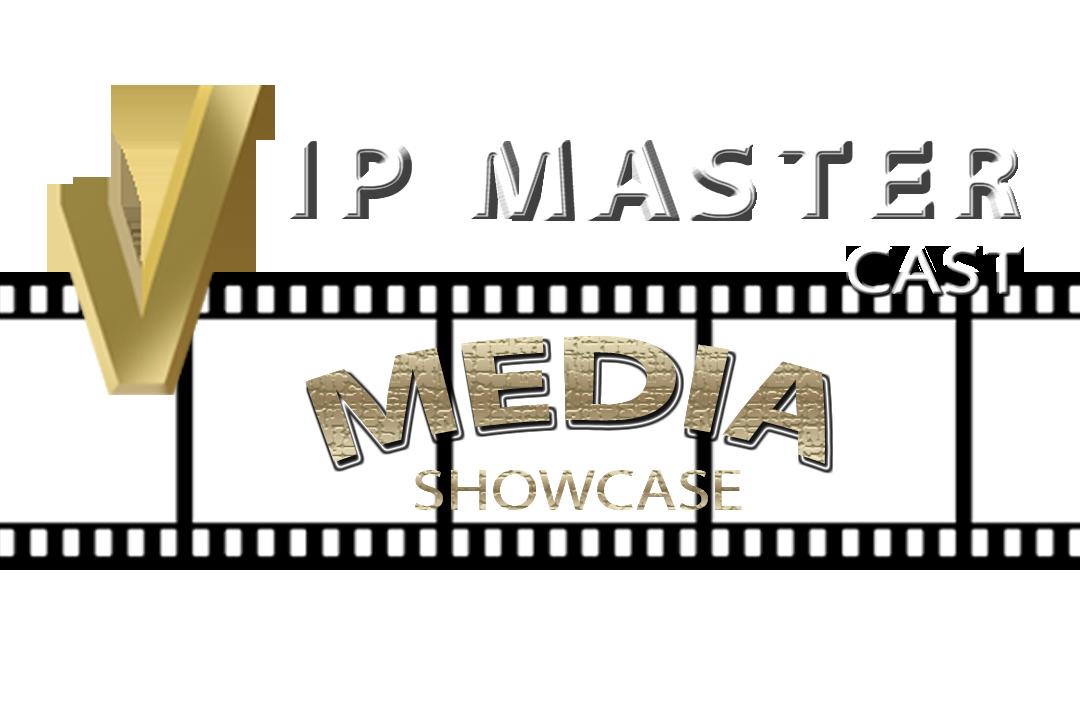 vipNETmedia.com