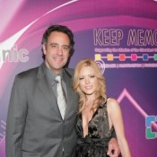 Brad Garrett & IsaBeall Quella | Media Showcase