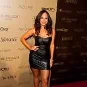 Cheryl Burke | Media Showcase