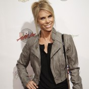 Cheryl Hines | Media Showcase