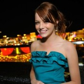 Emma Stone | Media Showcase