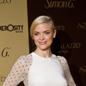Jaime King | Media Showcase