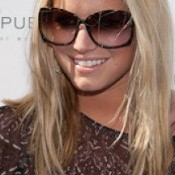Jessica Simpson | Media Showcase
