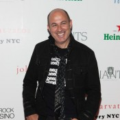 John Varvatos | Media Showcase