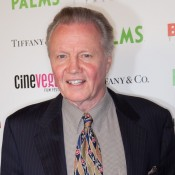 Jon Voight | Media Showcase