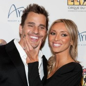Bill and Giulianna Rancic | Media Showcase