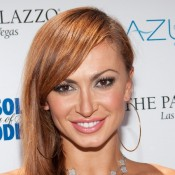 Karina Smirnoff | Media Showcase