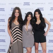 The Kardashian's | Media Showcase