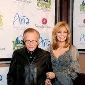 Larry King & Shawn Southwick | Media Showcase