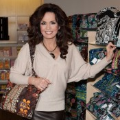 Marie Osmond | Media Showcase