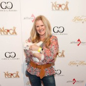 Nancy Cartwright | Media Showcase