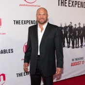 Randy Couture | Media Showcase