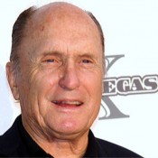 Robert Duvall | Media Showcase