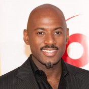 Romany Malco | Media Showcase