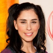 Sarah Silverman | Media Showcase