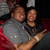 Sean Kingston & Janice Turner | Media Showcase