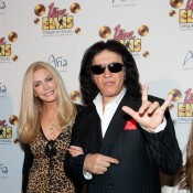 Shannon Tweed & Gene Simmons | Media Showcase