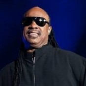 Stevie Wonder | Media Showcase