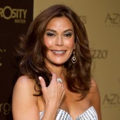 Teri Hatcher | Media Showcase