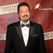 Terry Fator | Media Showcase