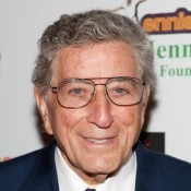 Tony Bennett | Media Showcase