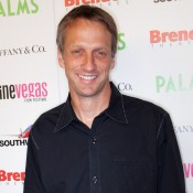 Tony Hawk | Media Showcase