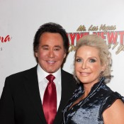Wayne Newton & Kathleen Newton  | Media Showcase