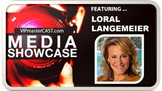 Loral Langemeier   Media Showcase