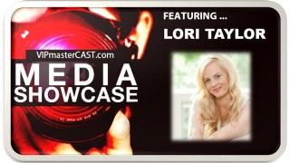 Lori Taylor   Media Showcase