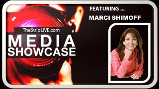 Marci Shimoff   Media Showcase