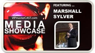 Marshall Sylver   Media Showcase