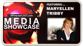 MaryEllen Tribby   Media Showcase