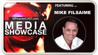 Mike Filsaime   Media Showcase