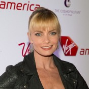 Jaime Pressly | Media Showcase