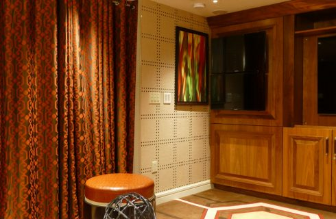 VIP Media Showcase Set   MasterCastLive.com