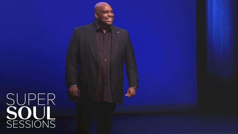 Pastor John Gray: The Bridge | SuperSoul Sessions | Oprah Winfrey Network