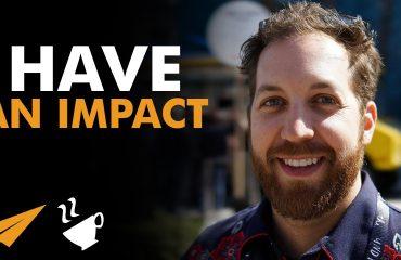 Chris Sacca - Have an IMPACT