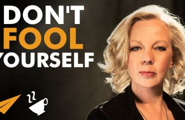 Deborah Meaden - Don't FOOL Yourself