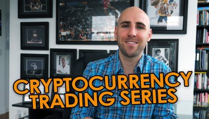 Stefan James - How To Buy Bitcoin, Ethereum And Litecoin For Beginners