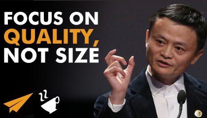 Jack Ma -