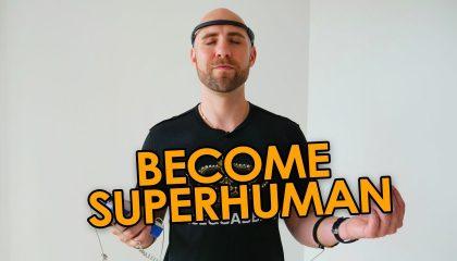 "Stefan James - 10 ""Little Known"" Biohacks That Will Make You Superhuman"