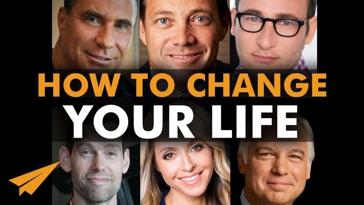 VIP MasterCAST - How to ALTER Your BELIEF System and CHANGE Your LIFE