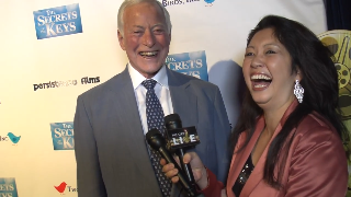 Brian Tracy (showcase) with Maria Ngo | SuccessShowcase.com