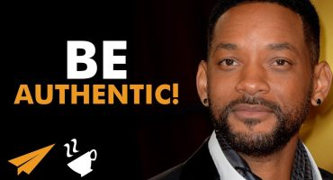 Will Smith - Why People Think You're FAKE