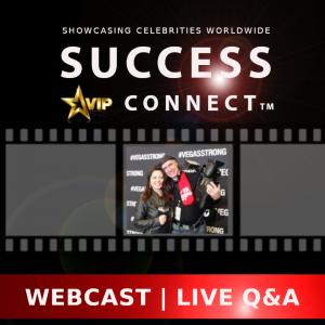 SUCCESS CONNECT | SuccessShowcase.com